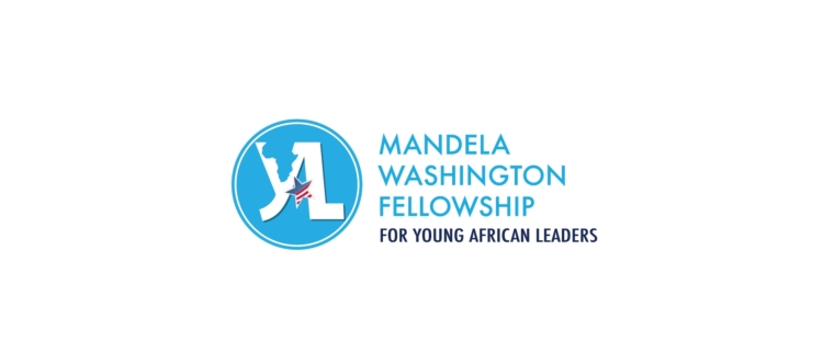 Young African Leaders – YALI 2019